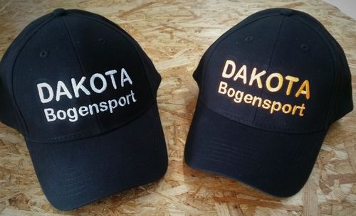 Cap Dakota