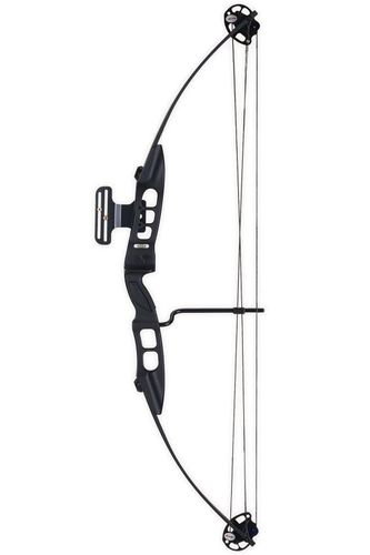 EZ-Poelang Archery Compound Bowmax