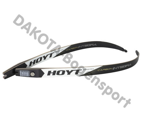 Hoyt Wurfarme Grand Prix Carbon Integra 2020