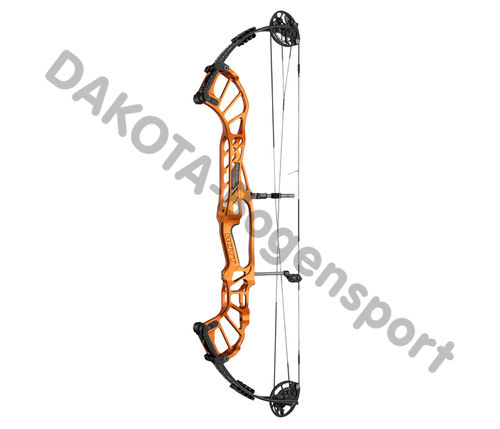 Hoyt Invicta 37 DCX 2020