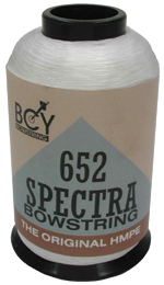 BCY Sehnengarn 652 Spectra