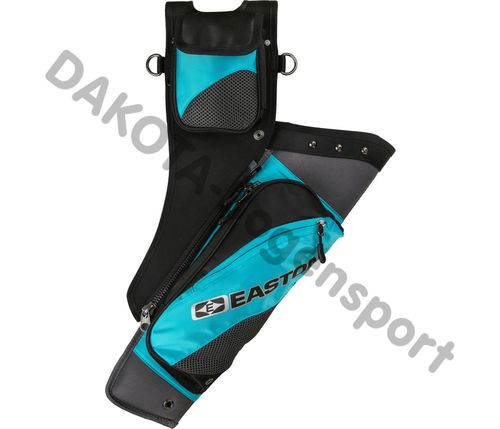 Easton Quiver Hip Takedown Deluxe